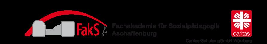 Logo of Lernplattform der Fachakademie für Sozialpädagogik Aschaffenburg